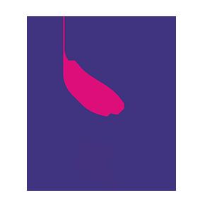 Logo - Nao7Cosmetics